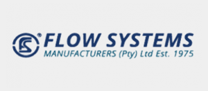 Logo-Flow Systems